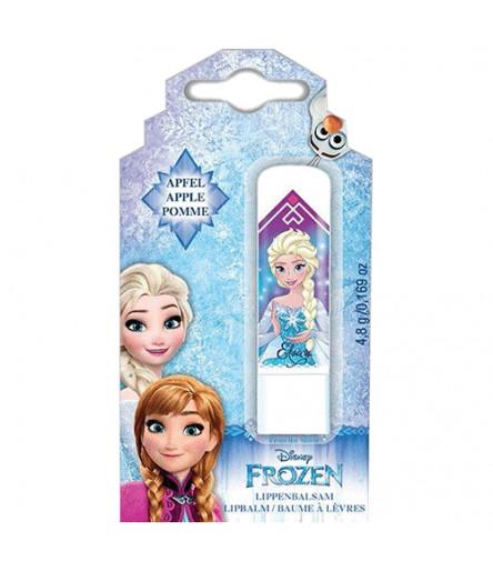 Stick à Lèvres Enfant La Reine des Neiges