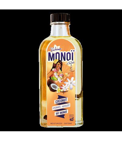 Monoï Vahema Coco 100ml