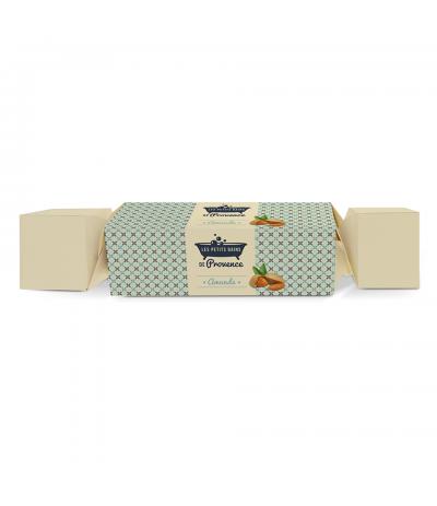 Crackers Amande Les Petits Bains de Provence