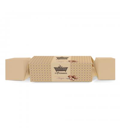 Crackers Argan Les Petits Bains de Provence