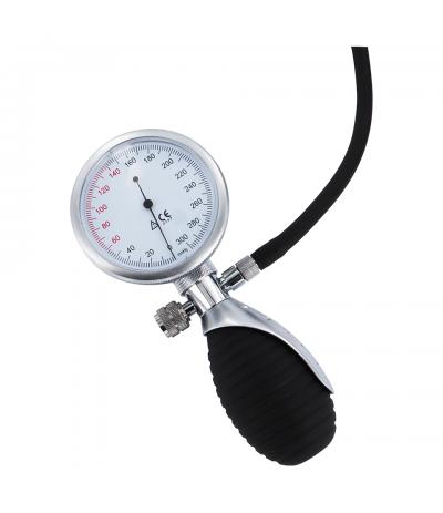 Tensiomètre manuel au bras Large écran BK2015 Powerscan