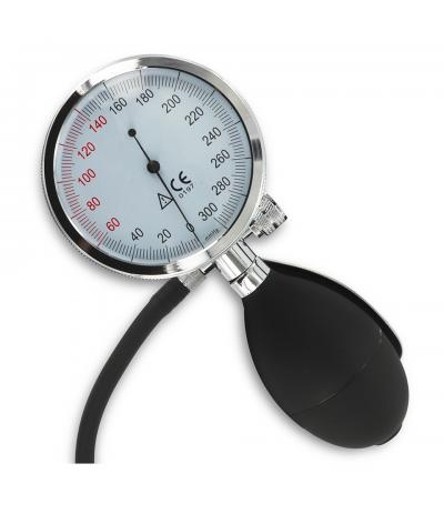 Tensiomètre manuel au bras Robuste BK2006 Powerscan