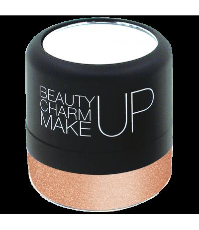 Poudre Bronzante & Illuminatrice N°3 SE3 Beauty Charm Make Up