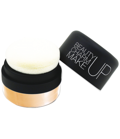 Poudre Illuminatrice HI2 Beauty Charm Make Up