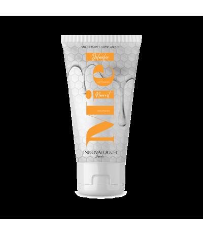 Crème mains au Miel 50ml Innovatouch Cosmetic