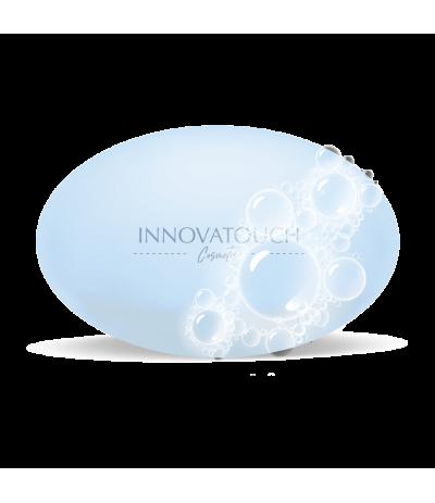Savon nourrissant au lait de Chèvre 100g Innovatouch Cosmetic