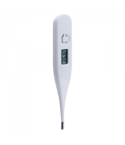 Thermomètre électronique MT101 Powerscan