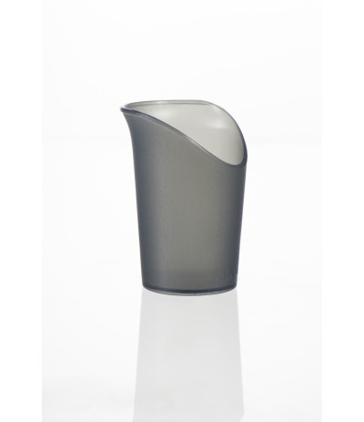 Difrax - Gobelet éducatif 12+M Ref 703